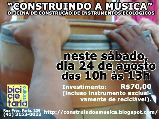 construindo-a-musica