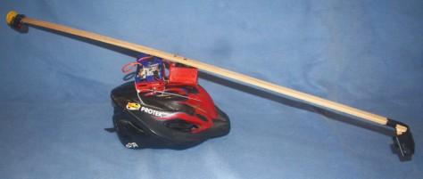 action-shooting-helmet1