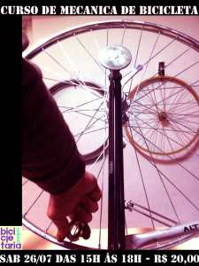 curso mecanica de bicicletaWEB
