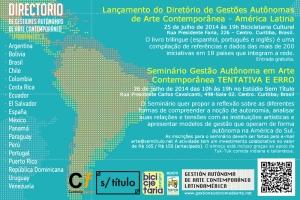 DIRECTORIO_GESTIONES_AUTONOMAS_presentacion_libro_seminario_curitiba