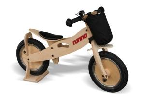 Runna_Bike