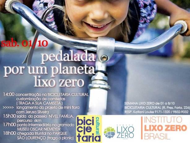 pedalada-pelo-planeta3