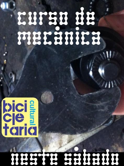 curso mecanica de bicicleta1