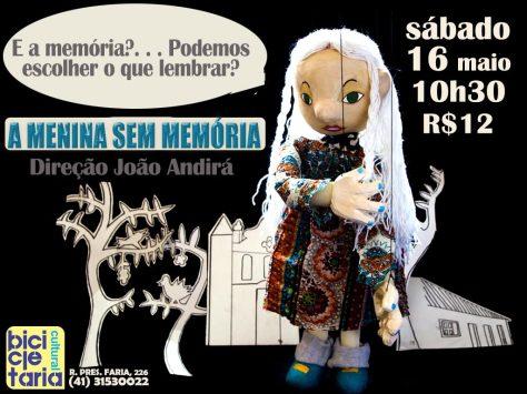 sem_memoria (1)