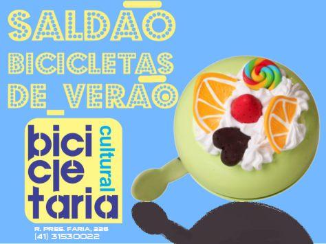 SALDAO_DE_verao
