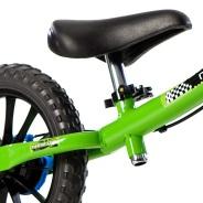 bicicle-ainfantil-sem-pedal-balance-bike-verde-zoom