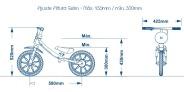 bicicleta-balance-bike-infantil-nathor-aro-12-boy-396111-mlb20477340308_112015-f
