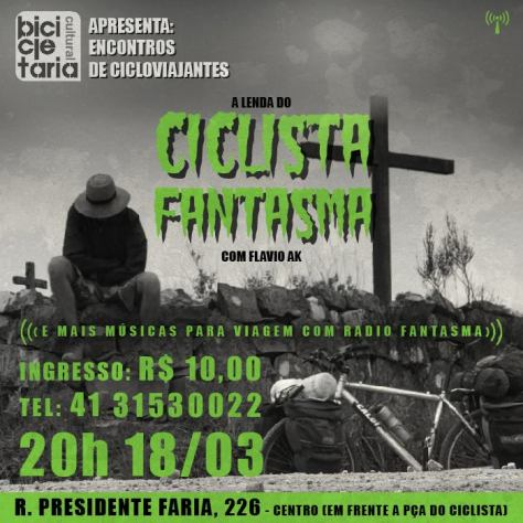 CiclistaFantasma_BiciCult_RF_LeoW