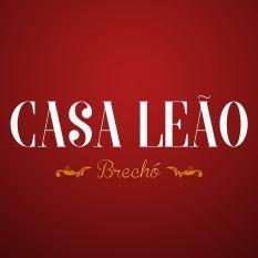 CASA LEAO LOGO