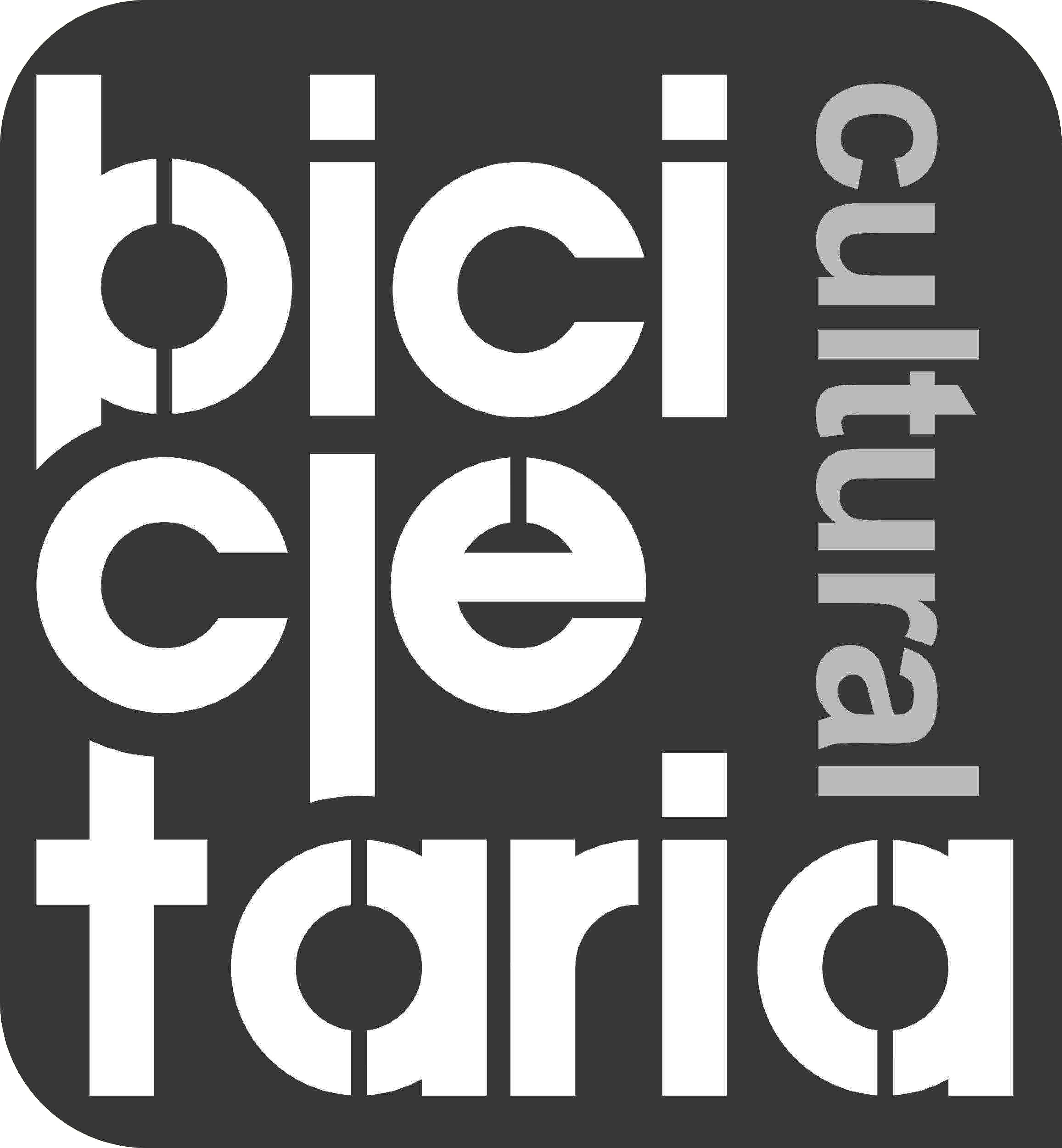 cópia Placa_Logo_BicicletariaPB