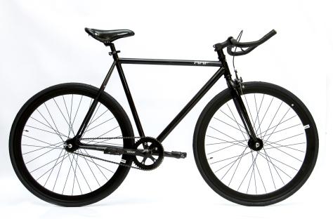 bicicleta-fixa-pista-velocidade-preta-20160706153709