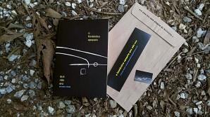 ERNESTOkit_livro