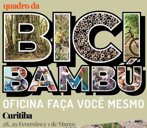 bamboocycle1
