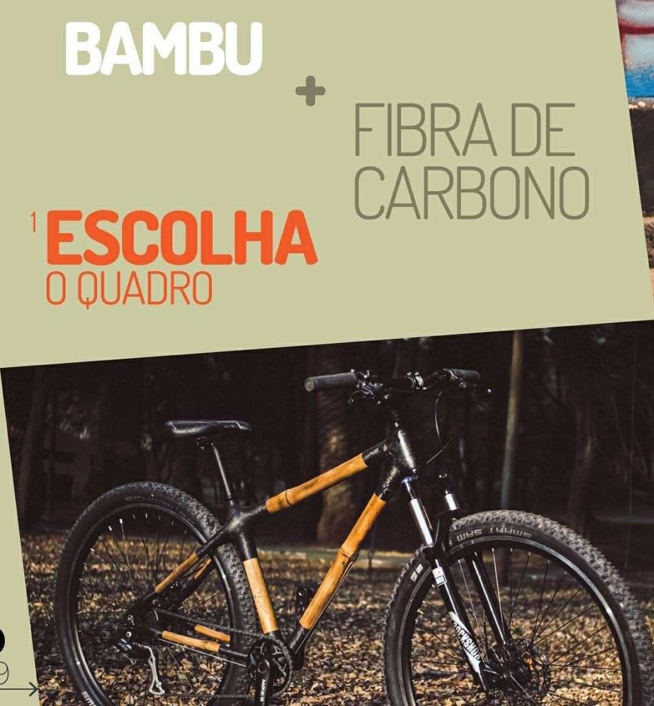 bamboocycle3